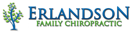 Erlandson Family Chiropractic